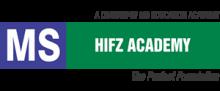 ms-hifz-academy1