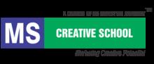 ms-creatice-school-02