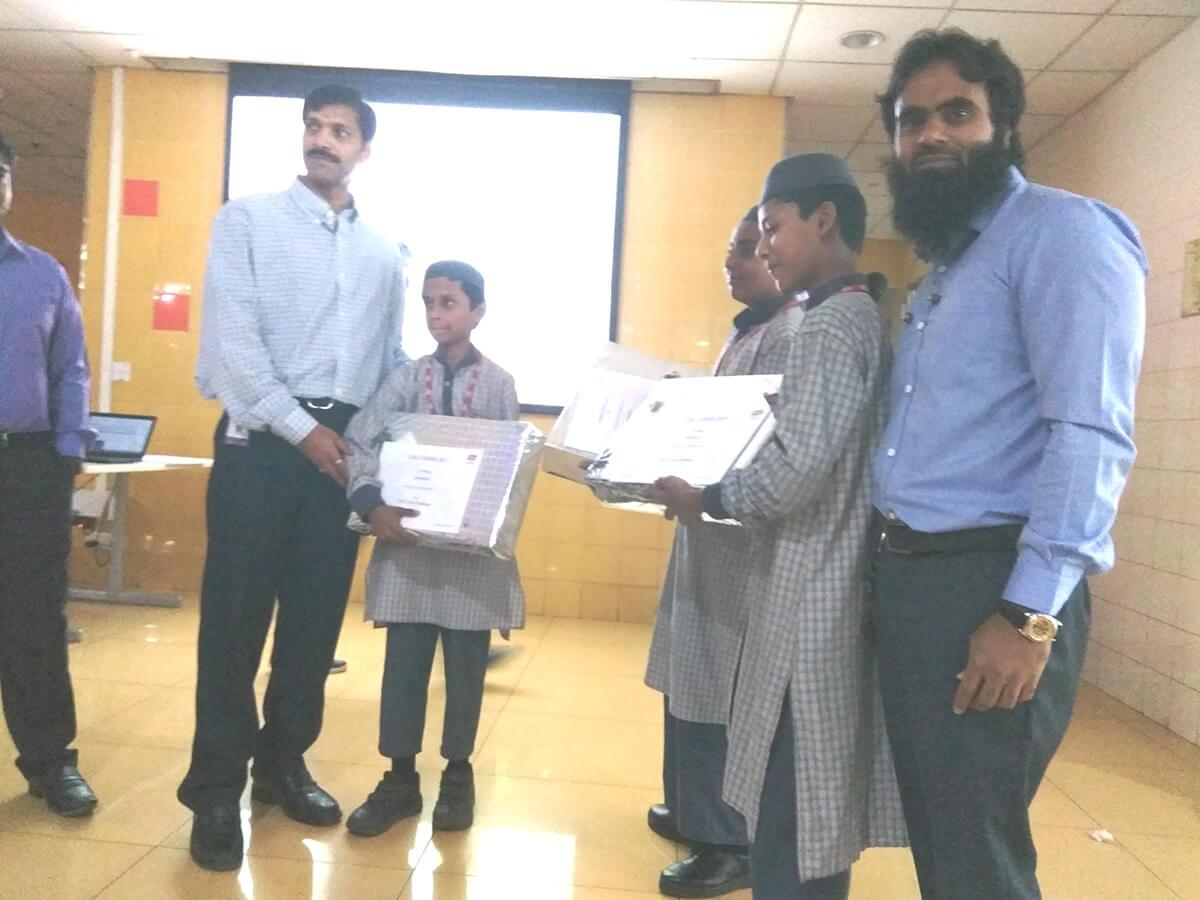 award1-small